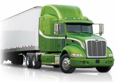 Dot Medical Exam And Commercial Motor Vehicle Autos Post